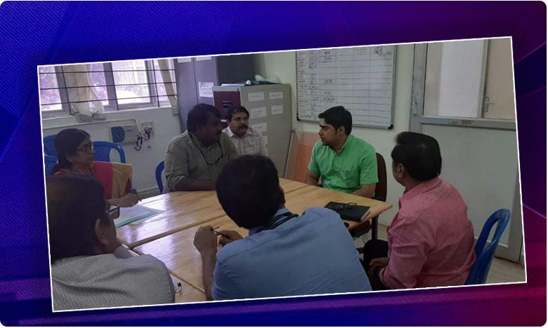 raising unemployment is big challenge to prime minister narendra modi, అంతా బాగుందన్న మోదీజీ… ఉద్యోగాలందుకు రాలేదు సర్ ?