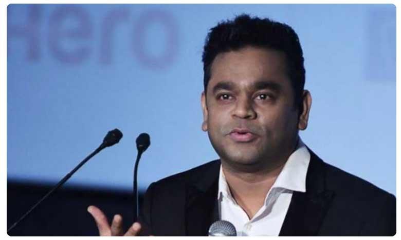 YS Jagan Mohan Reddy, నమ్మకంతో ఓటేశారు.. మంచి పాలన అందిద్దాం: వైఎస్ జగన్