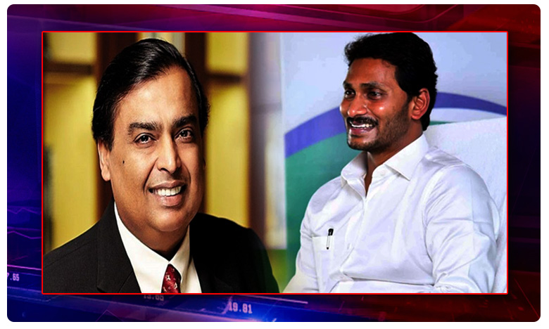 Pawan Kalyan Slams Cm Jagan, ఆ ఇద్దరిపై పవన్ కళ్యాణ్ విసుర్లు..పేర్లెందుకు ప్రస్తావించలేదంటే..?