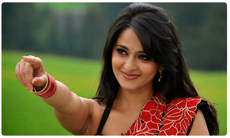 Tollywood Heroine Anushka gave clarity her wedding, అతనినే పెళ్లి చేసుకుంటా: అనుష్క