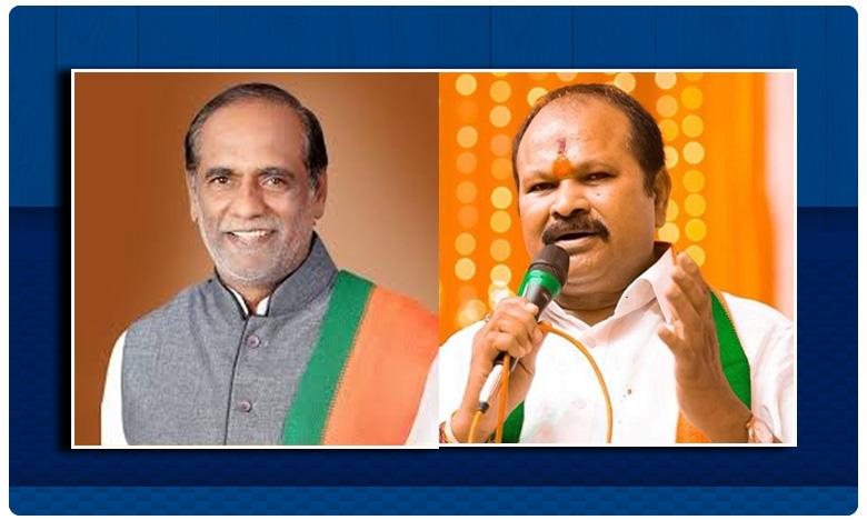 New Ministers in Modi's Cabinet, మోదీ కేబినెట్ లో నూతన మంత్రులు