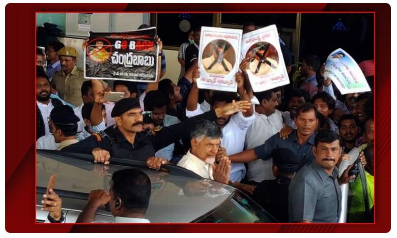 Kerala Nun Sister Mariam Thresia.. 4 Others Declared Saints By Pope Francis, కేరళ క్రైస్తవ సన్యాసినికి సెయింట్ హోదా