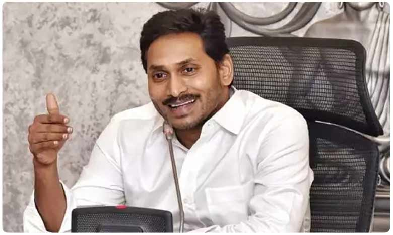 TOP 10 news of the day @9pm 12102019, టాప్ 10 న్యూస్ @ 9PM