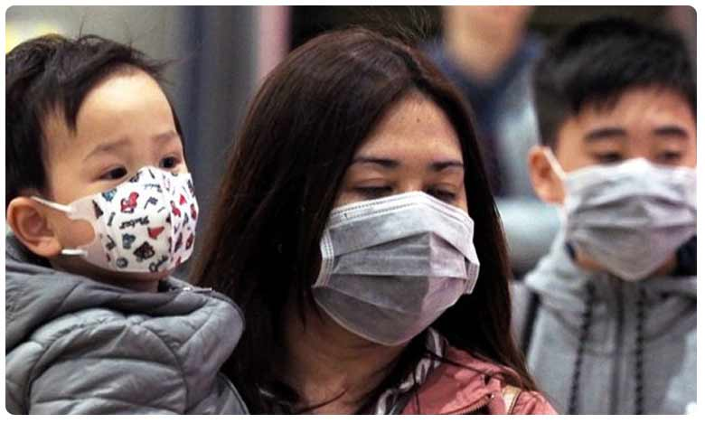 The New Virus Detected in China is the third Zoonotic Coronavirus of the Century, ఈ శతాబ్ధానికి కరోనానే అత్యంత ప్రమాదకర వైరస్..ఈ జాగ్రత్తలు తీసుకోండి..!