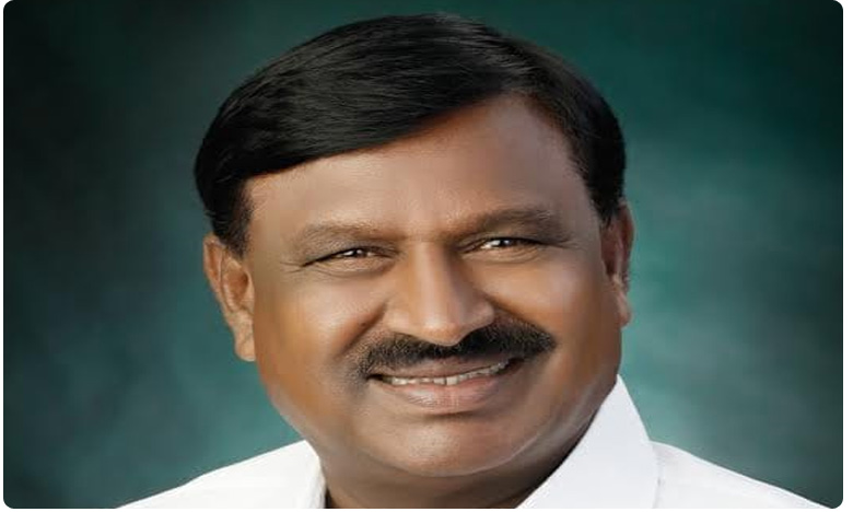 'I Will Make The Nation Look Up To Andhra Pradesh' says CM Jagan, దేశం ఏపీ వైపు నిలబడి చూసేలా పరిపాలన సాగిస్తా