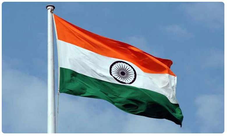 "Singing national anthem mandatory in Maharashtra colleges from February 19, సంచలన నిర్ణయాలతో దూసుకెళ్తోన్న ""మహా"" సర్కార్..!.. ""మోదీ""కి చెక్ పెట్టేందుకేనా..?"
