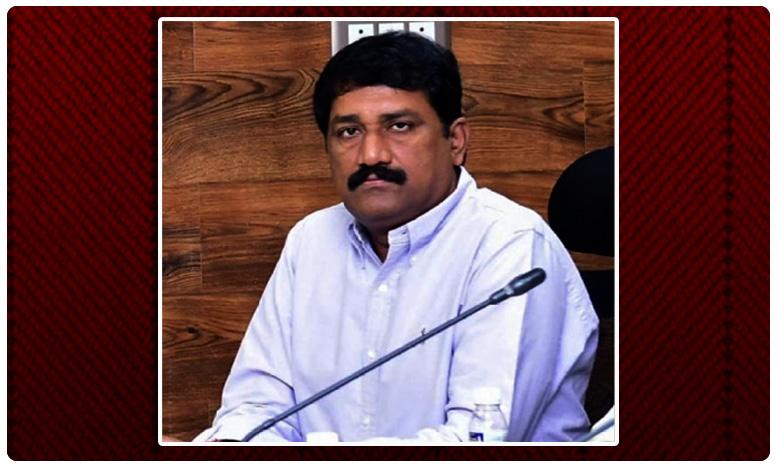 ganta absence chandrababu program, Ganta Srinivas Rao: అధినేత వచ్చినా ఆయన రాలేదు.. కథ కంచికేనా?