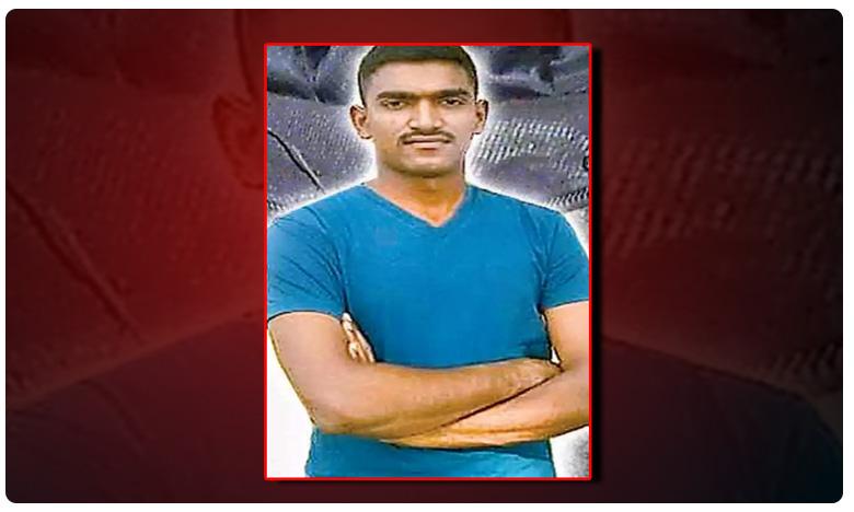 Tamil Bigg Boss Contestant Madhumitha Attempts Suicide inside Bigg Boss 3 house, షాకింగ్: బిగ్బాస్ హౌస్లో నటి సూసైడ్ అటెమ్ట్..!