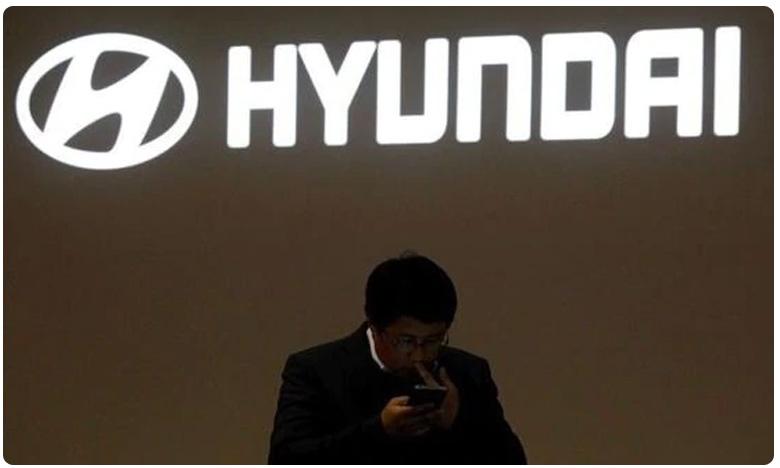 Hyundai shuts down factory after worker tests positive for coronavirus, హ్యుందయ్ కార్ల ఫ్యాక్టరీ మూసివేత.. రీజన్ తెలిస్తే షాక్..!