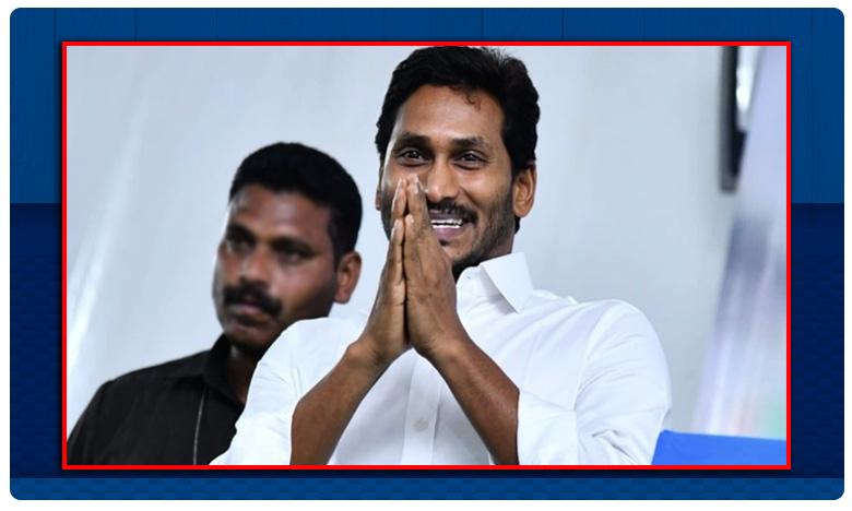 Political News in Telugu, రాజకీయాలు