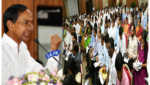 ICC, ధోనీ గ్లౌవ్స్పై 'బలిదాన్' చిహ్నం తొలగించండి: ఐసీసీ