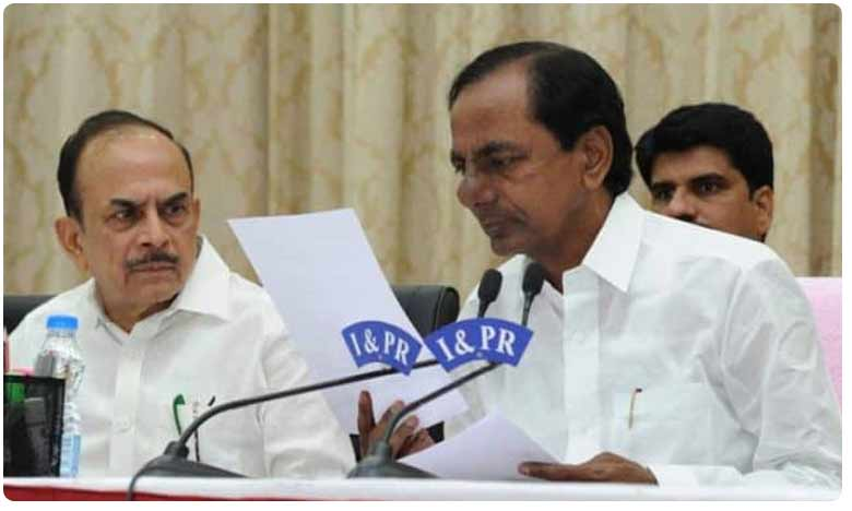 Coaching centre cheats unemployed on the name of software, హైదరాబాద్లో హైటెక్ మోసం.. సాఫ్ట్వేర్ ఉద్యోగాల పేరుతో..