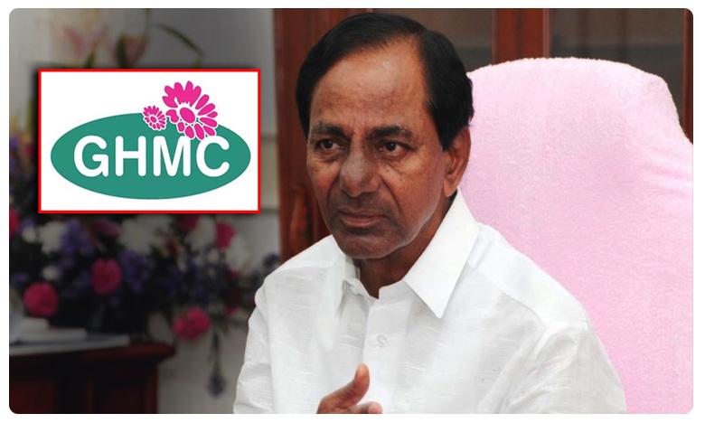 rumors on ghmc elections, GHMC Elections: త్వరలో జీహెచ్ఎంసీకి ముందస్తు!