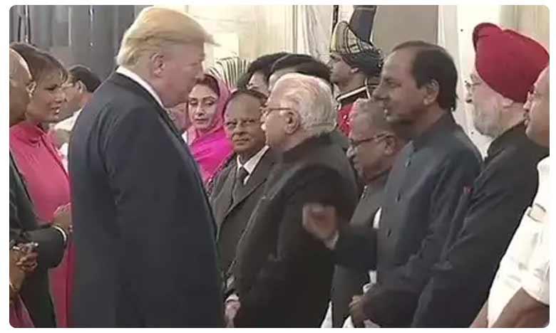 Virat Kohli, 'విరాట్ కోహ్లీ మనిషి కాదు… పరుగుల మెషీన్': బ్రియాన్ లారా