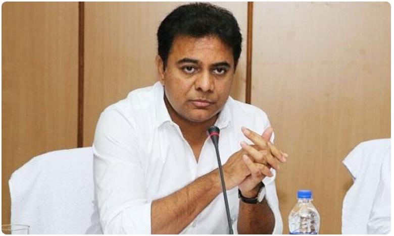 Executive Capital Visakhapatnam, వైజాగ్లో ఏపీ సెక్రటేరియట్ ఎక్కడ ఉండబోతుందంటే..!