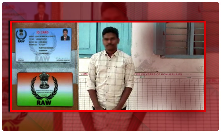 KCR in dilemma after exit polls, కేసీఆర్ సార్!..నెక్ట్స్ ఏంటి?