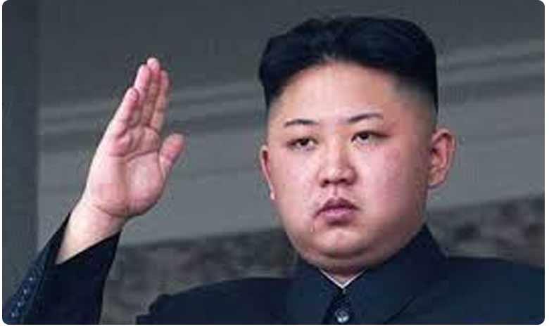 "North Korea official suspected of having coronavirus 'shot dead for trip to public baths', కిమ్ ఇలాకాలో ""కరోనా""..! ఊరుకుంటాడా.. దారుణం చేయించేశాడు.."