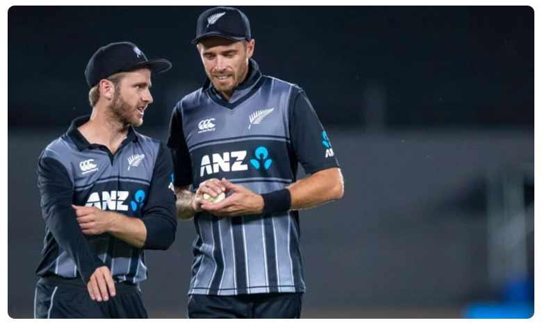If she is Super Over, I am New Zealand, 'సూపర్' ఫోబియా: వరుసగా 6 సార్లు సూపర్ ఓవర్లో ఓడిన న్యూజిలాండ్