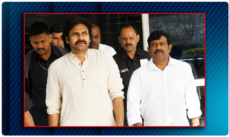 Huzurnagar Results Huge Blow For Congress Party, హుజూర్ నగర్ పరాభవం.. పీసీసీ చీఫ్ పదవికి ఉత్తమ్ రాజీనామా.?