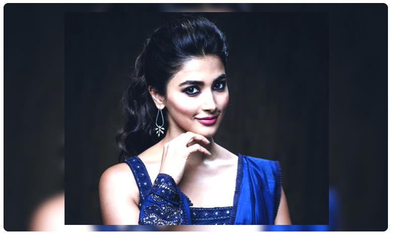 Pooja Hegde news, Pooja Hegde: 8 సంవత్సరాల తరువాత రీఎంట్రీ.. పూజాకు బంపరాఫర్..!