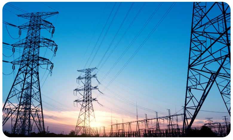Power Demand in Telangana Soars to New Record, తెలంగాణ చరిత్రలోనే రికార్డ్.. గరిష్ఠ స్థాయిలో విద్యుత్ వినియోగం!