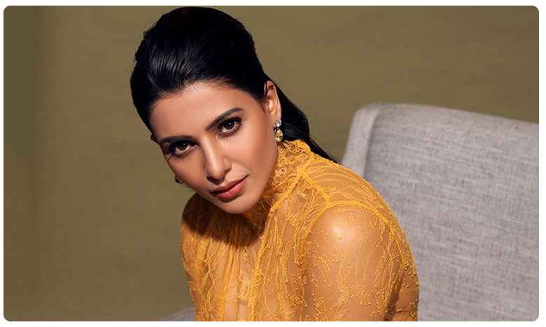 entertainment news india, వినోదం వార్తలు