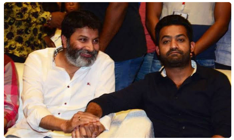 JanaSena MLA Rapaka Varaprasad Gives Big Shock to Pawan Kalyan, పవన్‌కు రాపాక మరో షాక్..
