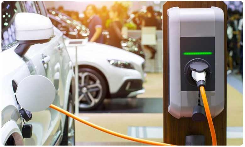 Tata Power plans to have 700 EV charging stations by 2021, ఎలక్ట్రిక్ కార్ల వినియోగదారులకు టాటా పవర్ గుడ్న్యూస్..!