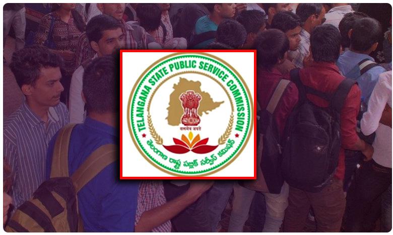 TSPSC Recruitment 2020, TSPSC 2020: నిరుద్యోగులకు గుడ్ న్యూస్.. తెలంగాణ గురుకుల కాలేజీల్లో ఖాళీలు…