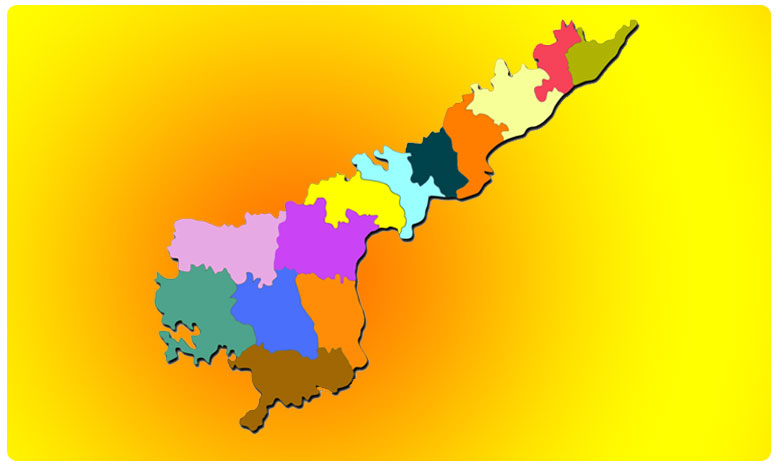 New Draft Bill By Central Government, మోసపూరిత యాడ్స్పై కేంద్రం పంజా.. జైలు శిక్ష, భారీ జరిమానా…
