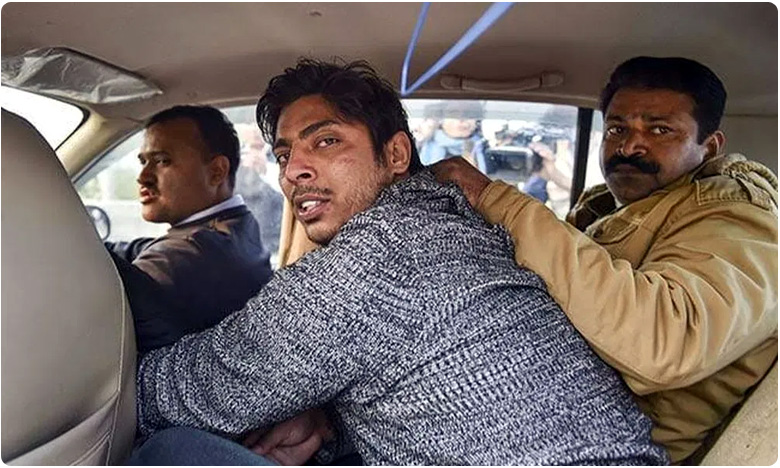 shaheenbagh bullets biryani yogi adityanath slams shaheenbagh protesters, బుల్లెట్లు.. షాహీన్ బాగ్.. బిర్యానీ.. యోగి ఆదిత్యనాథ్ కౌంటర్.. !