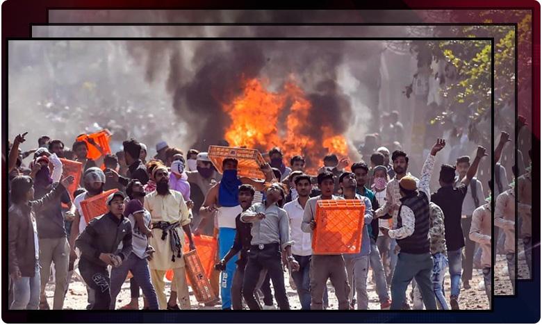 Telangana Congress, ఎగ్జిట్ పోల్స్ గోల.. హస్తం డీలా!
