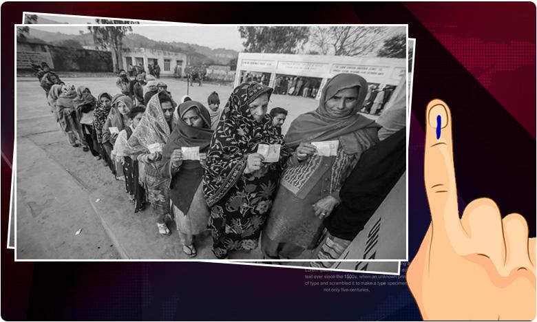 jammu kashmir panchayat by polls postponed for 3 weeks, కాశ్మీర్లో పంచాయతీ ఉపఎన్నికలకు బ్రేక్.. మూడు వారాలు వాయిదా