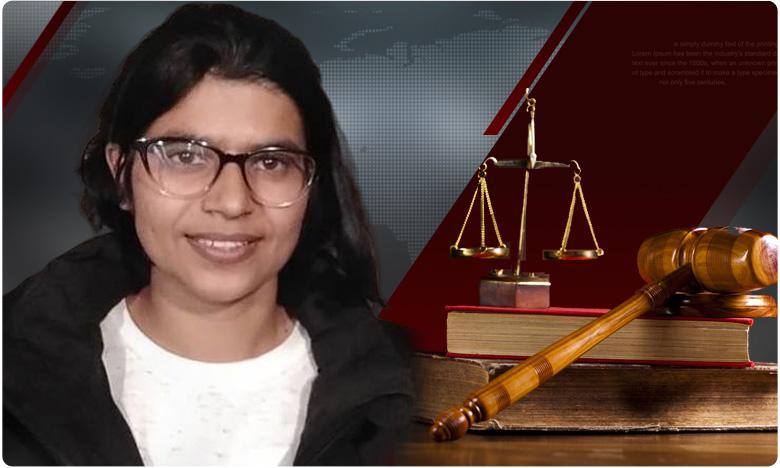 Kriti Sanon, 'కృతి సనన్'  ఫొటోస్