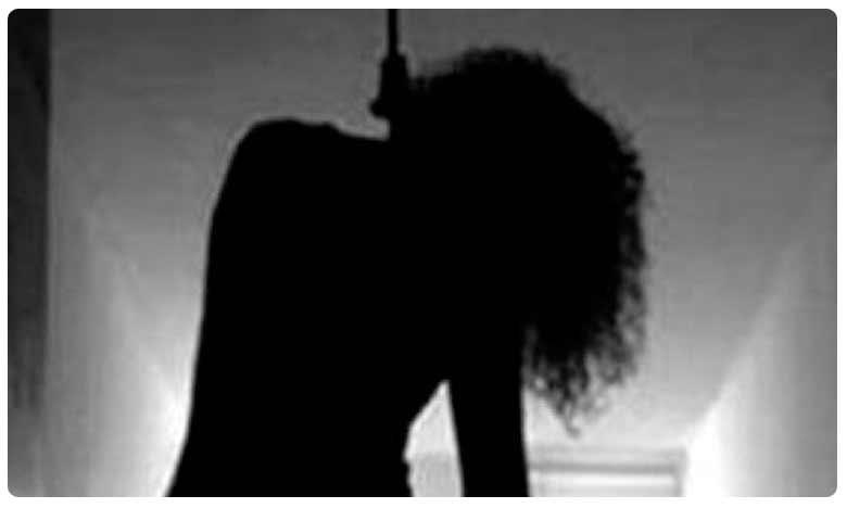 Latest Crime News, విషాదంః పది రోజుల్లో పెళ్లి.. ఆలోపే ఆత్మహత్య…