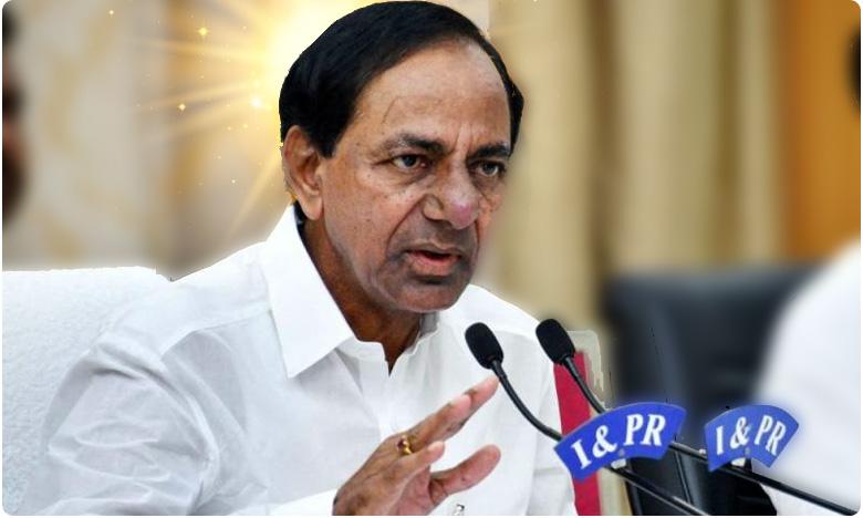 Devineni Uma Urges AP CM YS Jagan About Polavaram Project, పోలవరం పనులు ఆపకండి..సీఎంకు ఉమా విజ్ఞప్తి