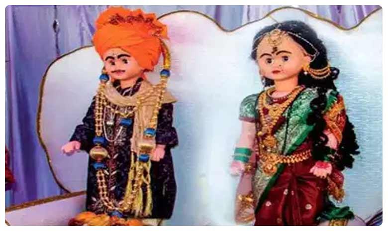 Kesnani Nani, విజయవాడ ఎంపీ కేశినేని నాని సైకిల్ దిగబోతున్నారా?