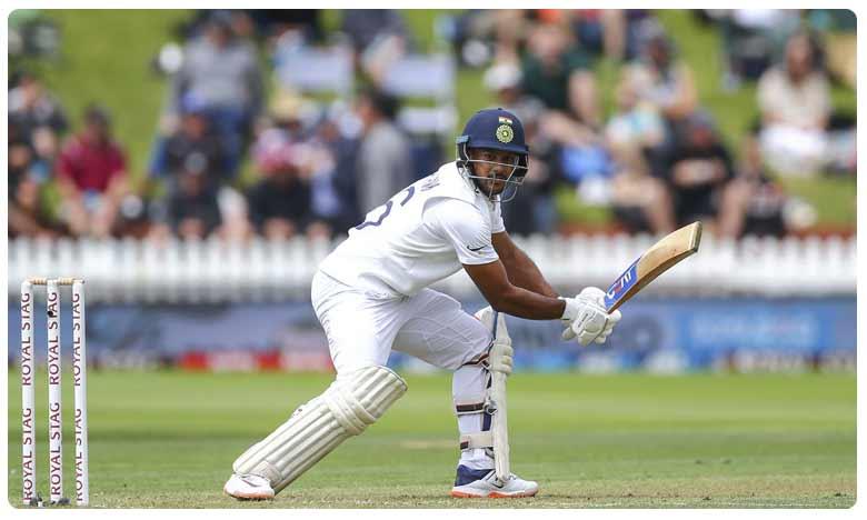 IND Vs NZ, Mayank Agarwal Record: 30 ఏళ్ల తర్వాత అరుదైన రికార్డు.. మయాంక్ ఒక్కడికే సాధ్యమైంది…