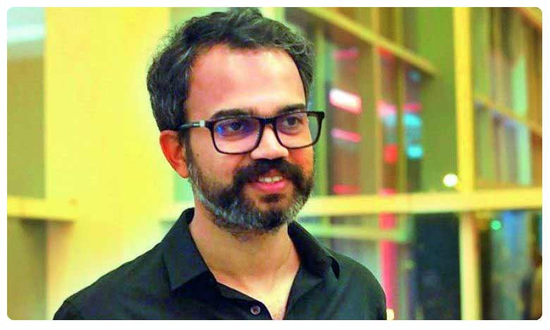 Mahesh Babu want to work with Mega producer, Mahesh Babu: కథ చెప్పిన దర్శకుడు.. అల్లు అరవింద్ను కలవాలన్న మహేష్..!