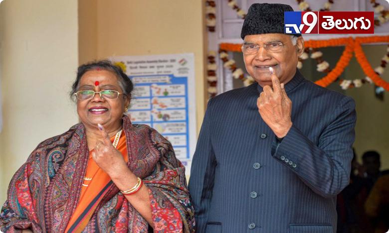 Photo Galleries of Today Latest Telugu News, ఫోటో గ్యాలరీ