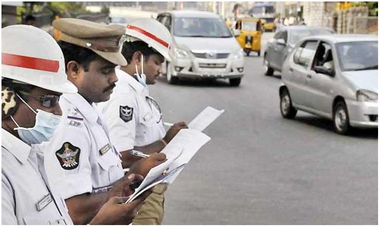 Huzurnagar bypoll result will decide Uttam fate, హుజుర్నగర్ ఉప ఎన్నికతోనే ఉత్తమ్ భవితవ్యం..!