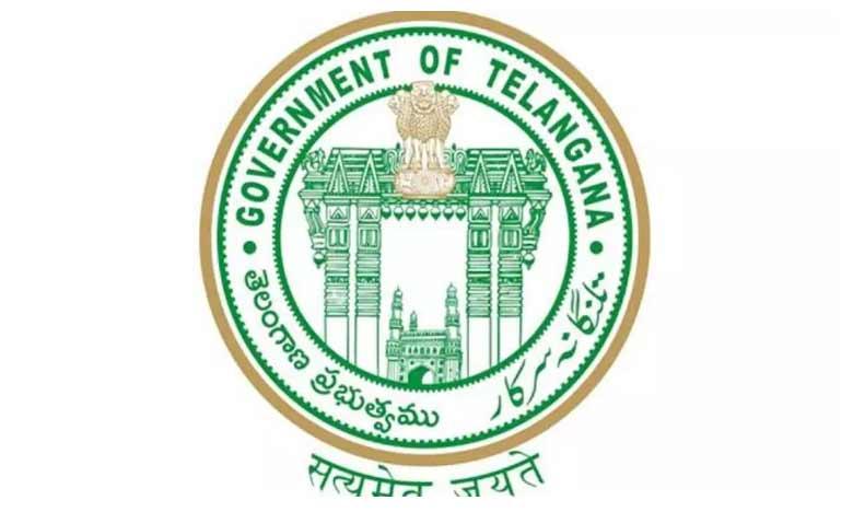 CM KCR to Announce Two more Schemes in Telangana- తెలంగాణ మహిళలకు హ్యాపీ న్యూస్.. వారికోసమే కీలక పథకాలు! - TV9 Telugu