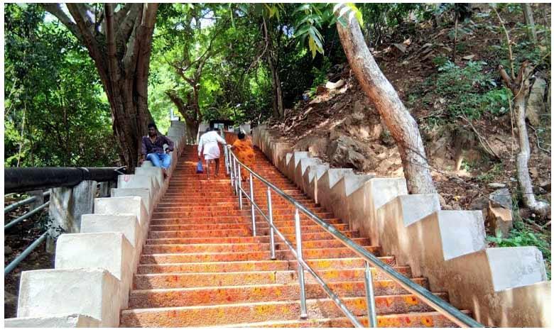 Water disputes between Two Telugu States, తెలుగు రాష్ట్రాల మధ్య మళ్లీ రేగిన జల వివాదాలు..!