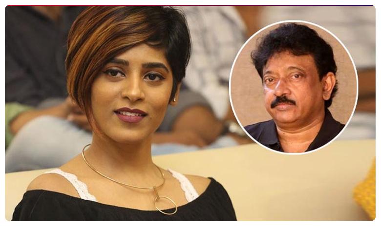 Actress comments on Varma, Ram Gopal Varma: ఆ అవకాశం ఉంటే వర్మనే పెళ్లిచేసుకునేదాన్ని: సంచలన నటి