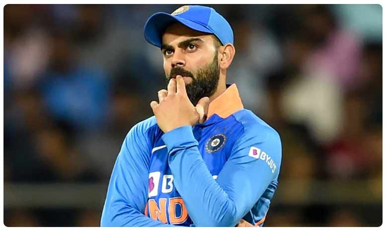 Ind Vs Nz Test Series, Ind Vs Nz: టీ20లకు కెప్టెన్గా రోహిత్ శర్మ.. కోహ్లీ జట్టులో కొనసాగుతాడా.?