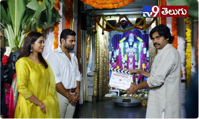 Telugu Cinema Gallery, Photo gallery