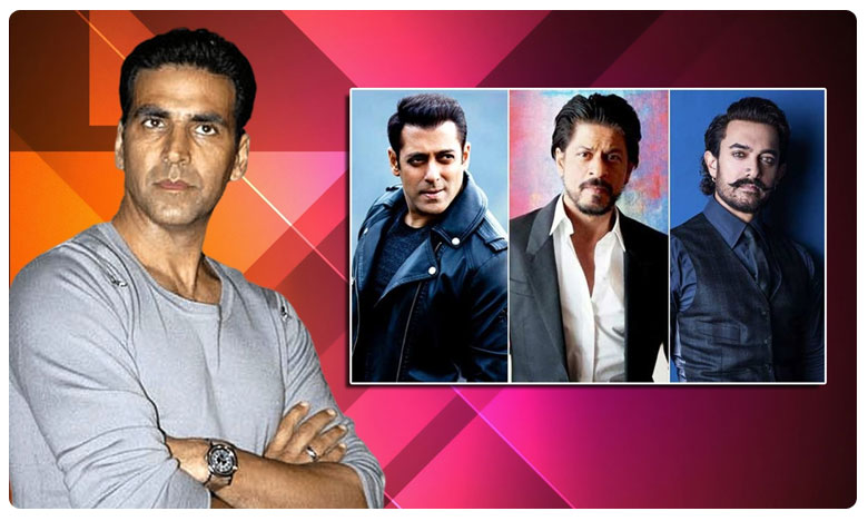 Karthikeya Latest movie review, 90ఎంఎల్ రివ్యూ.. కిక్ ఏ మేరకు ఎక్కిందంటే..!