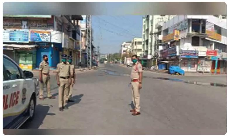 AP News Headlines, ఆంధ్ర ప్రదేశ్