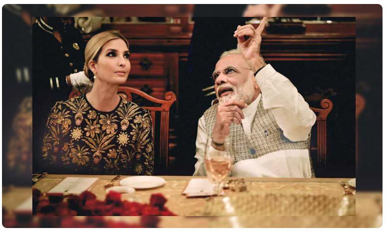 Tweets create political heat in AP, ట్వీట్లతోనే పొలిటికల్ హీట్: ఏపీ రాజకీయాలు ఎటువైపు..?