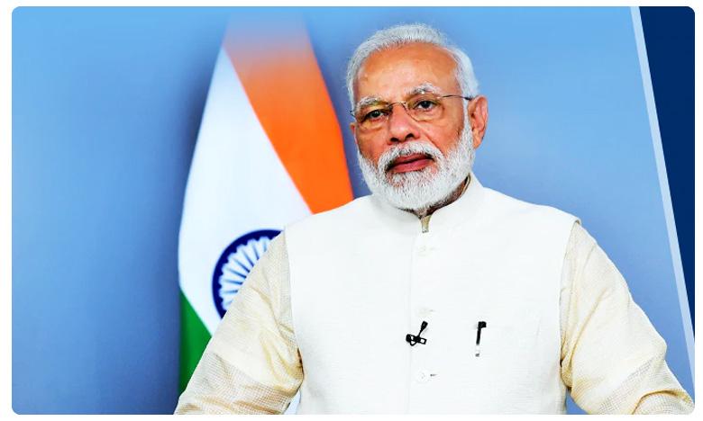 Tata Nexon Electric Vehicle Unveiled In India, నెక్సాన్ ఎలక్ట్రిక్ కారు అదుర్స్.. కేవలం రూ.1కే కిలోమీటర్ ప్రయాణం..!